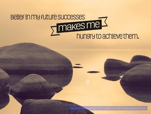 ecome More Productive